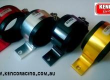 Fuel Pump or Filter Brackets