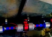Full Fuel System