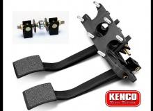 Kenco Reverse Swing Pedal Sets