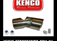 "Kenco Steering 3/4"" 36 x 36 Spline Universal Joint"