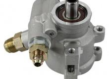Kenco Lightweight Power Steering Pumps